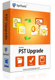 PST Upgrade Software
