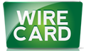 wire-card